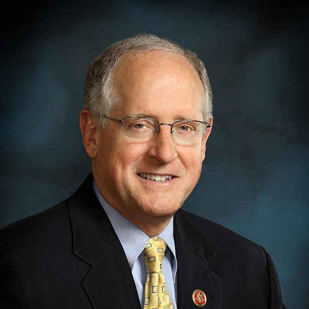 Mike Conaway (TX-11)