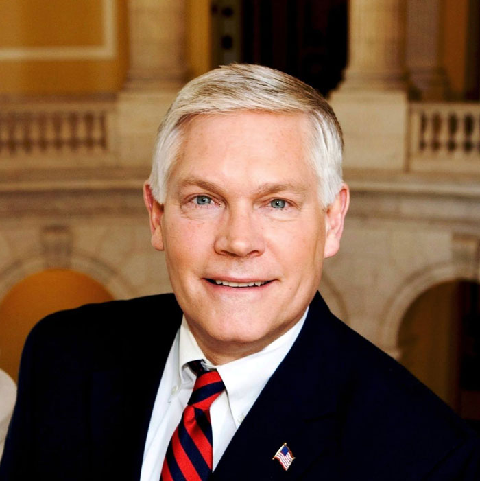 Pete Sessions (TX-32)