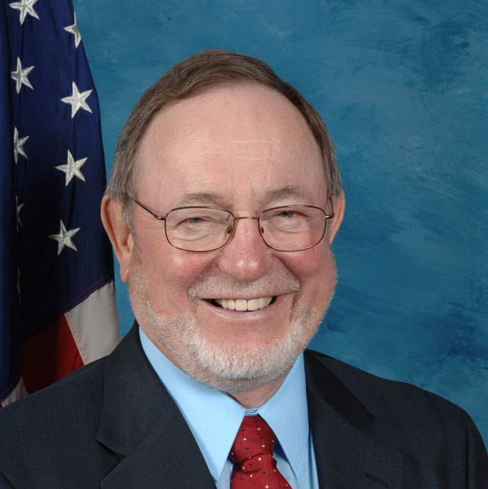 Don Young (AK-At Large)